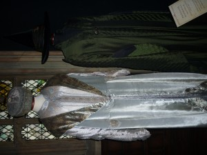 P1320076