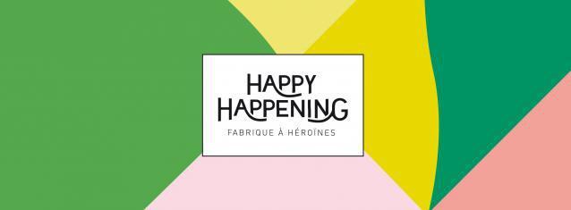 happyhappening1