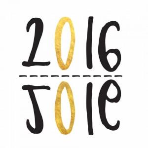 2016Joie