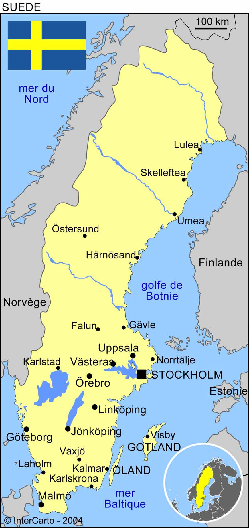 sites-touristiques-suede